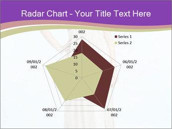 0000071686 PowerPoint Template - Slide 51
