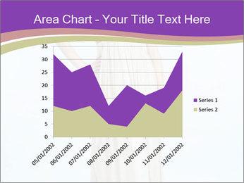 0000071686 PowerPoint Templates - Slide 53