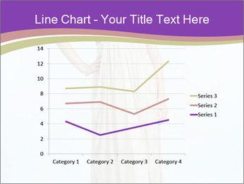 0000071686 PowerPoint Templates - Slide 54