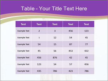 0000071686 PowerPoint Template - Slide 55