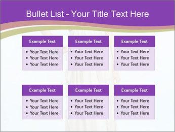 0000071686 PowerPoint Templates - Slide 56