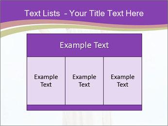 0000071686 PowerPoint Template - Slide 59