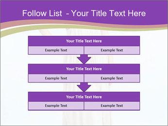 0000071686 PowerPoint Template - Slide 60