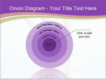 0000071686 PowerPoint Template - Slide 61