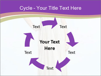 0000071686 PowerPoint Template - Slide 62