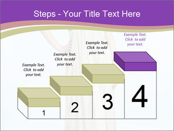 0000071686 PowerPoint Template - Slide 64