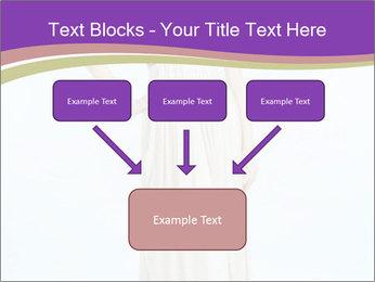0000071686 PowerPoint Template - Slide 70