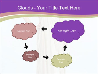 0000071686 PowerPoint Template - Slide 72