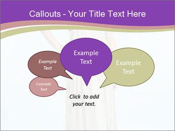 0000071686 PowerPoint Template - Slide 73