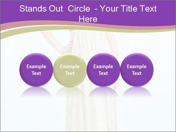 0000071686 PowerPoint Template - Slide 76
