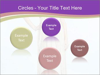 0000071686 PowerPoint Templates - Slide 77