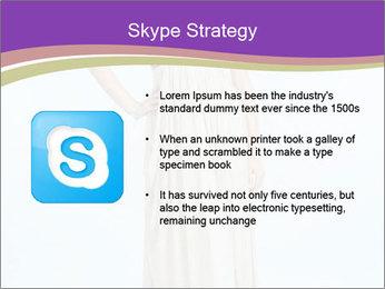 0000071686 PowerPoint Template - Slide 8