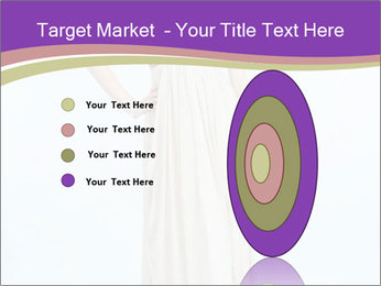 0000071686 PowerPoint Templates - Slide 84