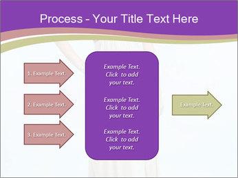 0000071686 PowerPoint Template - Slide 85