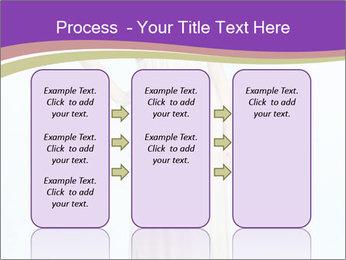0000071686 PowerPoint Template - Slide 86