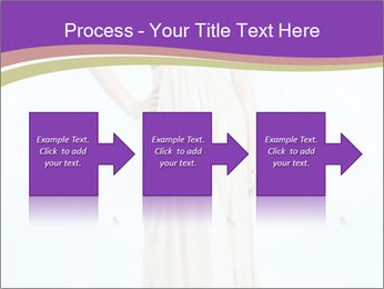 0000071686 PowerPoint Templates - Slide 88