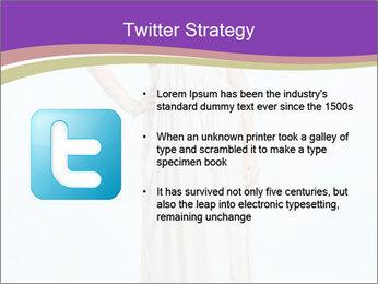 0000071686 PowerPoint Template - Slide 9