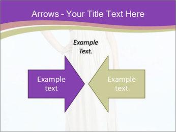 0000071686 PowerPoint Template - Slide 90
