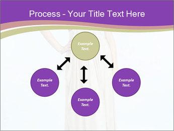 0000071686 PowerPoint Template - Slide 91
