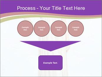 0000071686 PowerPoint Template - Slide 93
