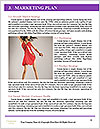 0000071686 Word Templates - Page 8