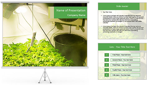 0000071687 PowerPoint Template