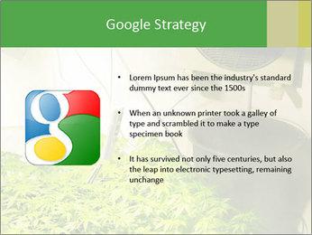 0000071687 PowerPoint Templates - Slide 10