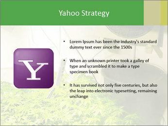 0000071687 PowerPoint Templates - Slide 11