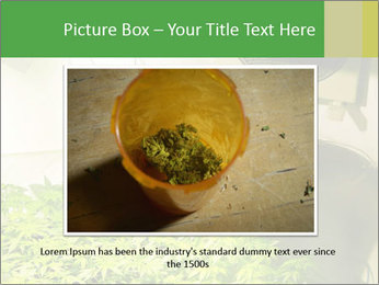 0000071687 PowerPoint Templates - Slide 16