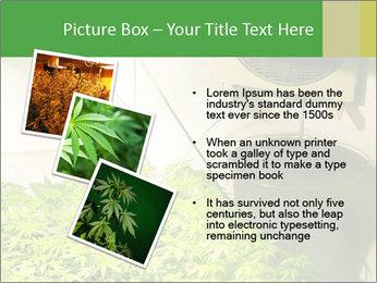 0000071687 PowerPoint Templates - Slide 17