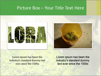 0000071687 PowerPoint Template - Slide 18