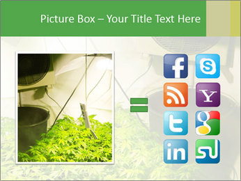 0000071687 PowerPoint Template - Slide 21