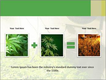 0000071687 PowerPoint Templates - Slide 22
