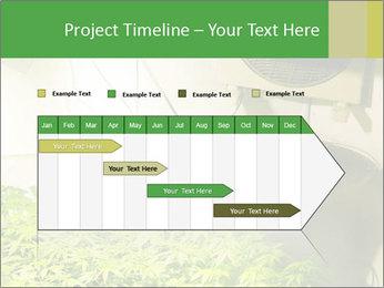 0000071687 PowerPoint Templates - Slide 25