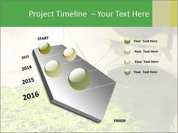 0000071687 PowerPoint Templates - Slide 26