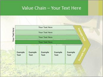 0000071687 PowerPoint Templates - Slide 27