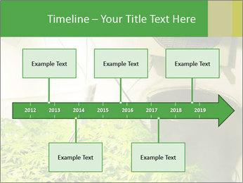 0000071687 PowerPoint Templates - Slide 28