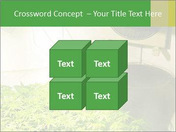 0000071687 PowerPoint Templates - Slide 39