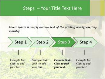 0000071687 PowerPoint Templates - Slide 4