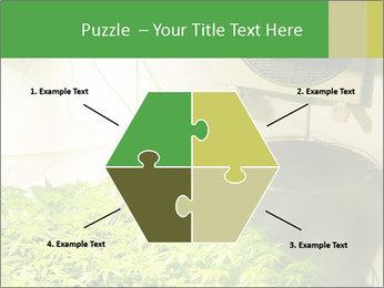 0000071687 PowerPoint Templates - Slide 40