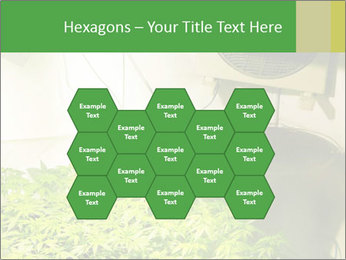 0000071687 PowerPoint Templates - Slide 44