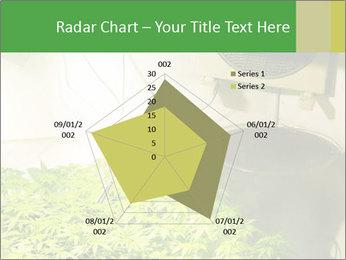 0000071687 PowerPoint Templates - Slide 51