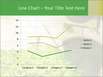0000071687 PowerPoint Templates - Slide 54