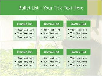 0000071687 PowerPoint Templates - Slide 56