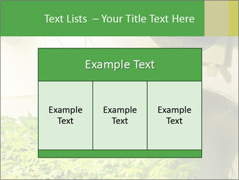 0000071687 PowerPoint Templates - Slide 59