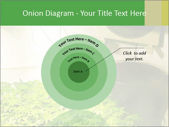 0000071687 PowerPoint Template - Slide 61