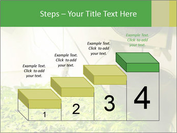 0000071687 PowerPoint Templates - Slide 64