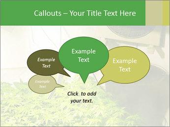 0000071687 PowerPoint Templates - Slide 73