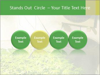 0000071687 PowerPoint Templates - Slide 76