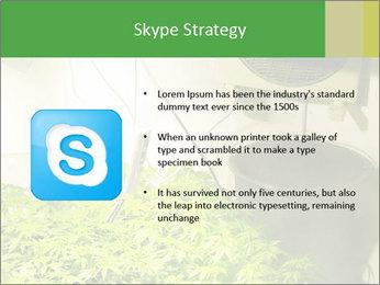 0000071687 PowerPoint Templates - Slide 8